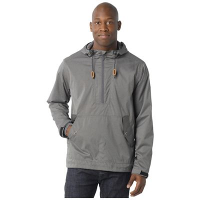 Prana Men's Dax Jacket