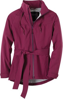 Prana Women's Eliza Jacket