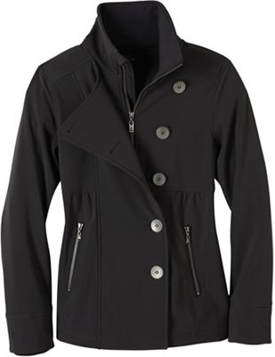 Prana Women's Martina Jacket