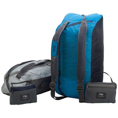 Outdoor Research Antimatter Duffel