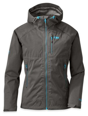 Outdoor Research Women's Clairvoyant Jacket