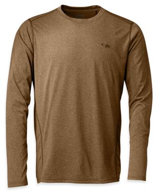 Outdoor Research Men's Ignitor L/S Tee