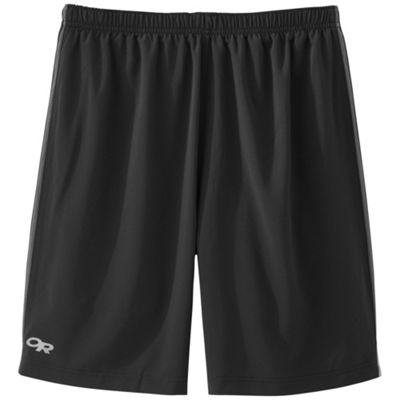 Outdoor Research Men's Scorcher Short