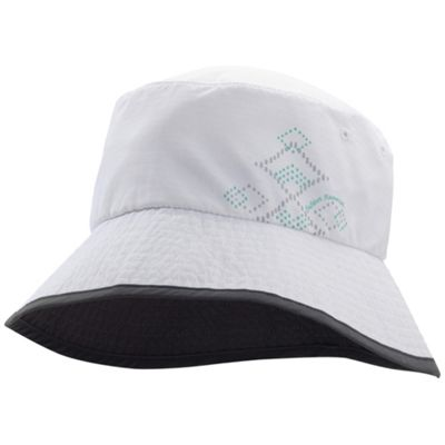 Outdoor Research Women's Solaris Sun Bucket Hat