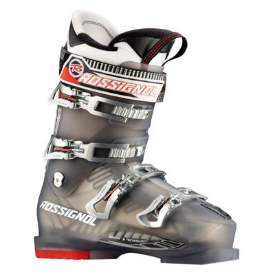 Rossignol Pursuit Sensor3 90 Ski Boots - Men's
