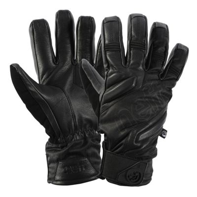 Neff Fuse Gloves - Men's