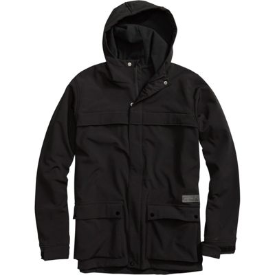 Burton Jasper Softshell - Men's