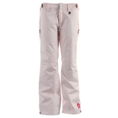 Sessions Atmosphere Snowboard Pants - Women's
