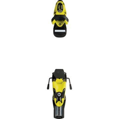 Rossignol Comp J 45 Ski Bindings - Kid's