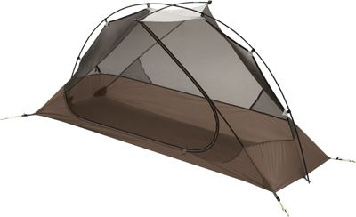MSR Carbon Reflex 1 Person Tent