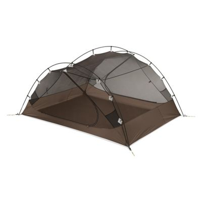 MSR Carbon Reflex 3 Person Tent