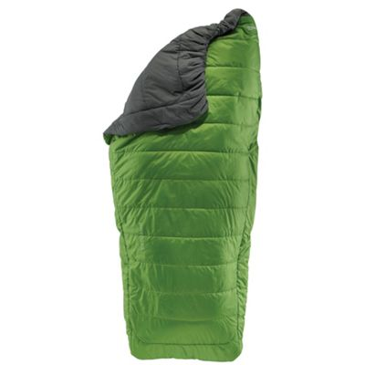 Therm-A-Rest Regulus Blanket