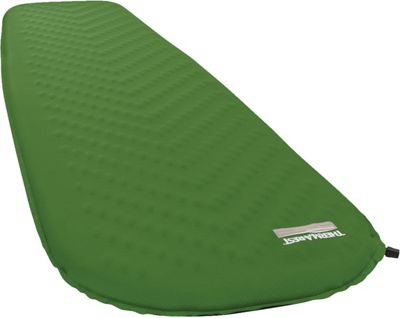 Therm-a-Rest TrailLite Mattress