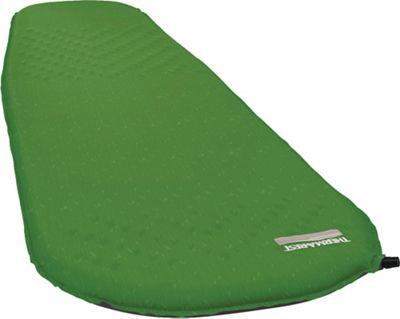 Therm-a-Rest Women's TrailLite Mattress