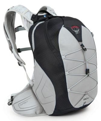 Osprey Rev 12 Pack