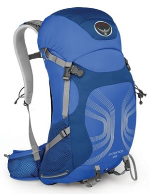 Osprey Stratos 26 Pack