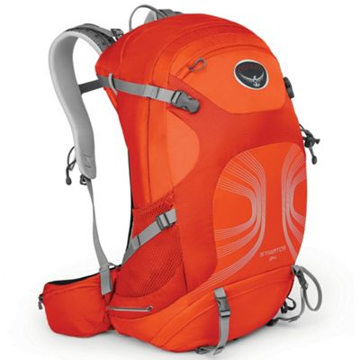 Osprey Stratos 34 Pack