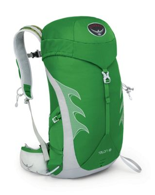 Osprey Talon 18 Pack