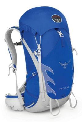 Osprey Talon 33 Pack