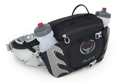 Osprey Talon 6 Pack