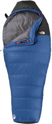 The North Face Women's Tephora 20/-7 Sleeping Bag