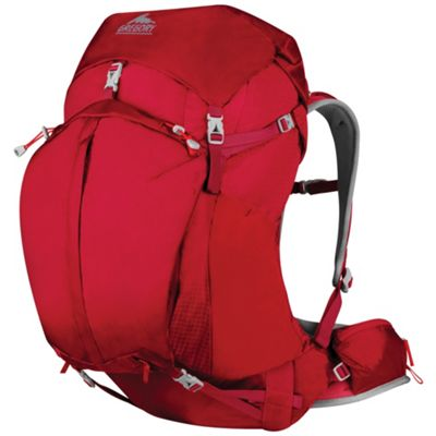 Gregory Women's J 38 Pack