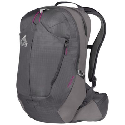 Gregory Women's Maya 16 Pack
