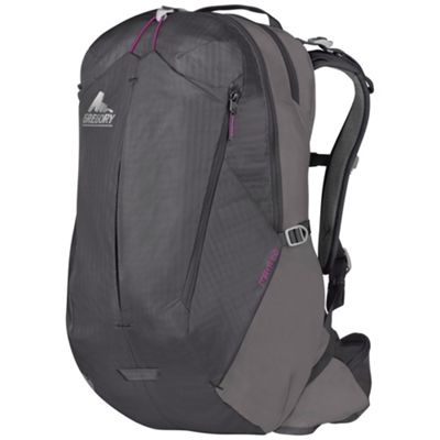 Gregory Women's Maya 22 Pack