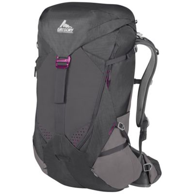 Gregory Women's Maya 42 Pack