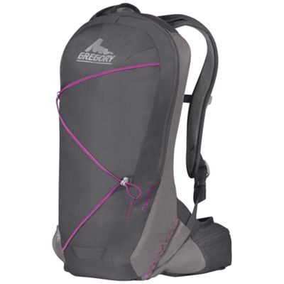 Gregory Women's Maya 5 Pack