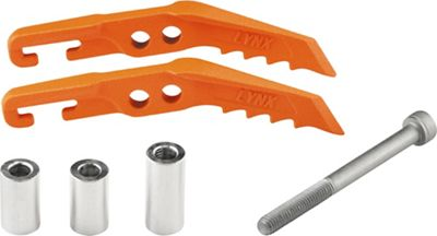 Petzl Lynx Front Point Kit