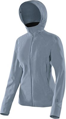 Sierra Designs Women's All Season Windjacket
