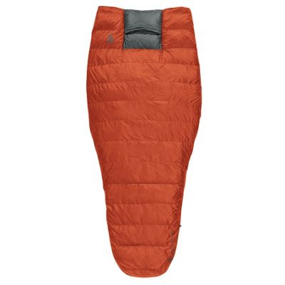 Sierra Designs Backcountry Quilt 800 2-Season Sleeping Bag