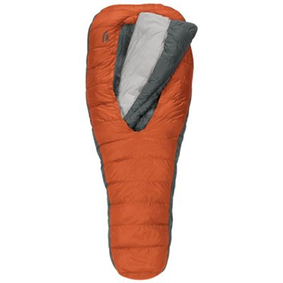 Sierra Designs Backcountry Bed 600 2-Season Sleeping Bag