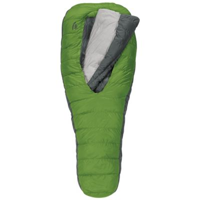 Sierra Designs Backcountry Bed 600 3-Season Sleeping Bag