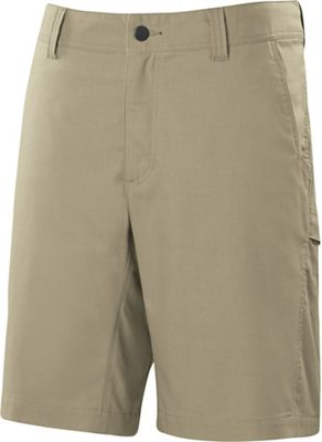 Sierra Designs Men's DriCanvas Short