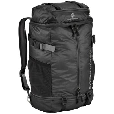 Eagle Creek 2-IN-1 Backpack / Duffel