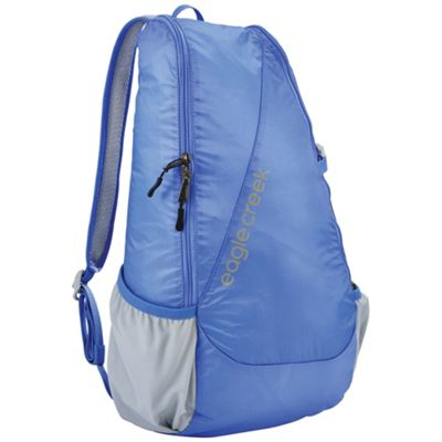Eagle Creek 2-IN-1 Sling / Backpack