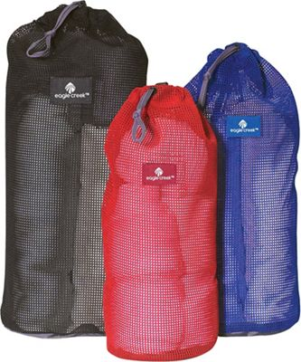 Eagle Creek Pack It Mesh Stuffer Set