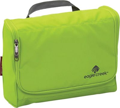 Eagle Creek Pack-It Bi Tech On Board