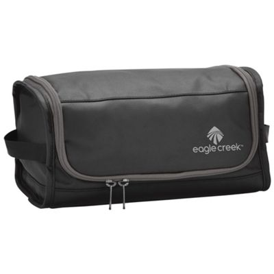 Eagle Creek Pack-It Bi Tech Trip Kit