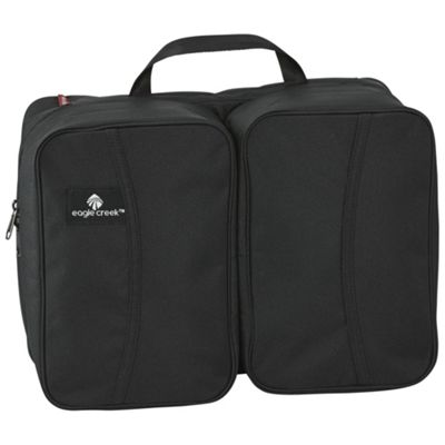 Eagle Creek Pack It Complete Organizer