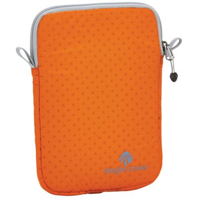Eagle Creek Pack It Specter Mini Tablet Sleeve Bag