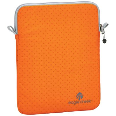 Eagle Creek Pack It Specter Tablet Sleeve Bag