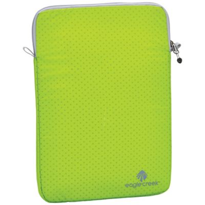 Eagle Creek Pack It Specter Laptop Sleeve