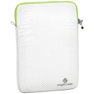 Eagle Creek Pack It Specter Laptop Sleeve 15 Bag