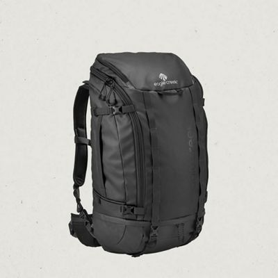 Eagle Creek Systems Go Duffel 60L Packs