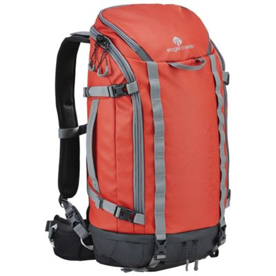 Eagle Creek Systems Go Duffel 35L Packs