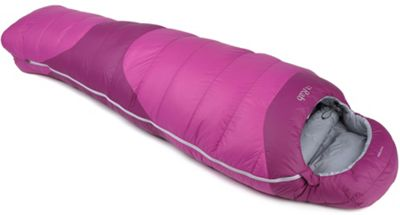 Rab Women's Ascent 700 Sleeping Bag