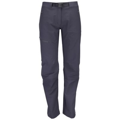 Rab Women's Vector Pant